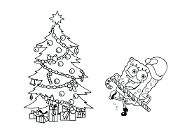 printable coloring pages spongebob squarepants easter online free