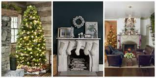 Christmas House Decorating Ideas Inside Christmas Houses Inside E2 80 93 Besthome Loversiq