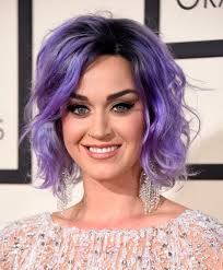 periwinkle hair style image women s hair trends through the ages sascha breuer