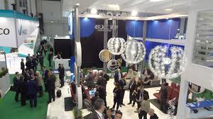 Aircraft Interiors Expo Americas Thanks To All Our Visitors At The Aix 2015 In Hamburg