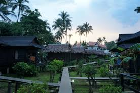 accommodation review mook lanta eco resort koh lanta
