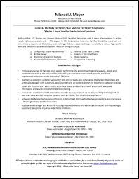 Cra Sample Resume by Sample Cover Letter Clinical Project Manager Sample Cover Letter