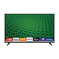 target black friday 50 inch 4k smart tv deal black 50 inch tv target