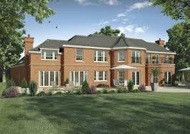 allingham homes