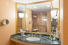 keen roll in shower constructions styles and pictures bathroom