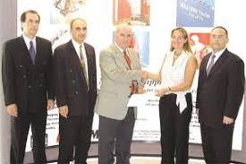 bureau veritas ceo sea malta vessels get security certification