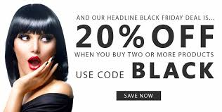 best black friday cosmetic deals black friday beauty deals at just my look thou shalt not covet