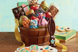 easter gifts easter baskets desserts delivered harry david