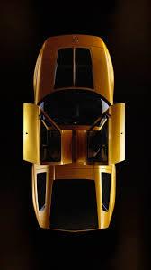 10 best mercedes benz s 203 estate c class images on pinterest