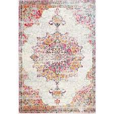 Nuloom Rug Reviews Nuloom Area Rugs Rugs The Home Depot
