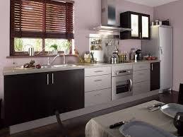 montage cuisine leroy merlin leroy merlin cuisine idées de design maison faciles