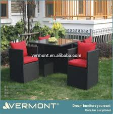 Tropicana Outdoor Furniture by Roots Rattan Outdoor Furniture Roots Rattan Outdoor Furniture