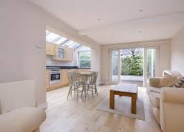 Bedroom Flats To Rent In SW Zoopla - Two bedroom flats in london