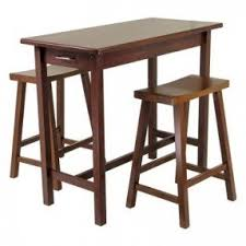 Wooden Bar Table Home Design Wooden Bar Tables Pub Table Sets 3 Home Design