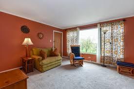 100 lowe furniture worldly sophistication meets comfy u0026