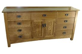 Dark Brown Changing Table by Brian Murphy Murphy U0027s Fine Woodworking Escondido Ca