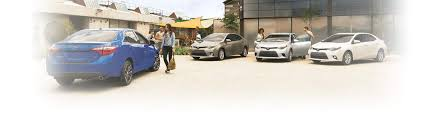 lexus lease mileage overage cost financial services toyota canada