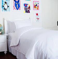 Argos King Size Duvet Cover 7 5 Tog King Size Duvet Argos Home Design Ideas