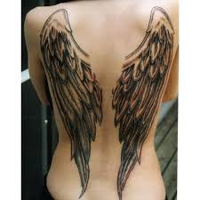 best 25 angel back tattoo ideas on pinterest angel tattoo on