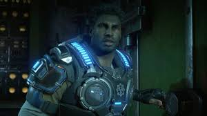 gears of war 4 black friday target the pc graphics settings menu for gears of war 4 is a bit