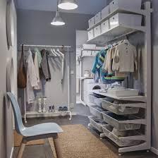 uncategorized great ikea build a room best 25 living room