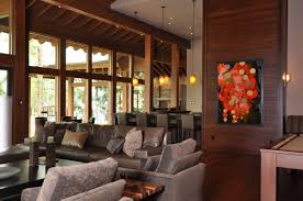custom homes gallery mcmahon u0026 easterbrook custom building
