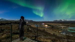 travel deals iceland northern lights 5 ways to get more out of your northern lights trip to iceland