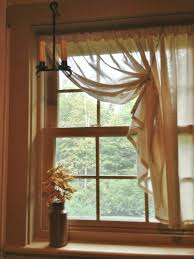 worthy sheer bathroom window curtains m17 on interior home