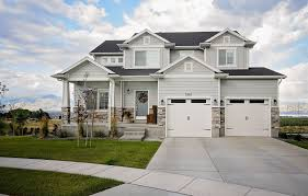 photo gallery fieldstone homes utah home builder new homes