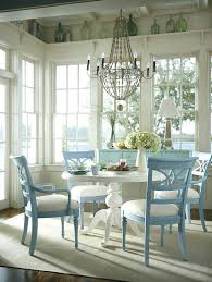 Light Blue Dining Room Baby Blue Dining Chairs Light Blue Dining Chairs Dining Room
