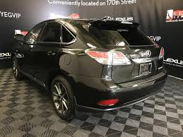 used 2015 lexus suv for sale used 2015 lexus rx 350 4 door sport utility in edmonton ab l13152b