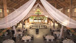 wedding venues tx frisco and celina wedding venue waterstone