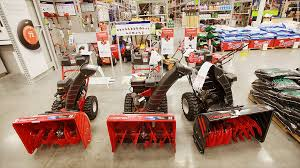 black friday tire deals black friday deals shoppers are searching for snowblowers