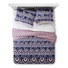 boho boutique  bedding sets  collections  target with bohemian ikat quilt and sham set from targetcom