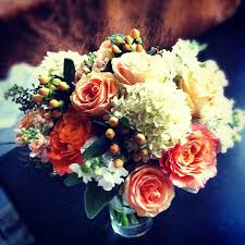 Fall Flowers For Wedding 82 Best Bouquet Flowers Images On Pinterest Flowers Marriage