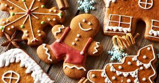 build a gingerbread dream house at wegmans dullesmoms com