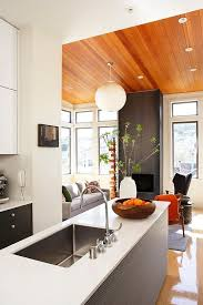 Mid Century Modern Furniture San Francisco by 57 Best Midcentury Modern Kitchen Images On Pinterest Dream