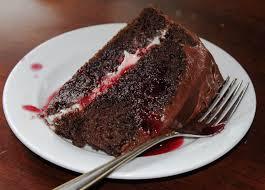 cupcake awesome costco fudge cake sanders chocolate michigan