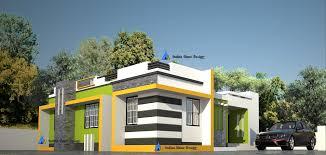 architectural designs house plans 1200 sqft architectural design house plans
