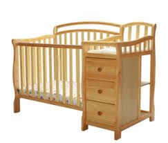 best cribs with built in storage multipurpose cribs u0027 reviews