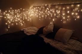 mood lighting for room photo of room decor lights nice mood lighting hemling interiors