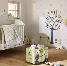 vertbaudet chambre bébé deco chambre bebe vertbaudet visuel 6