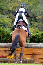 120 best equestrian style images on pinterest equestrian fashion