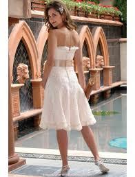 brautkleider ausgefallen beste kurze brautkleider ausgefallen was du sehen solltest