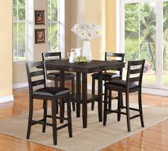 Counter Height Dining Room Furniture Tahoe Counter Height Set Dining Room Furniture Sets