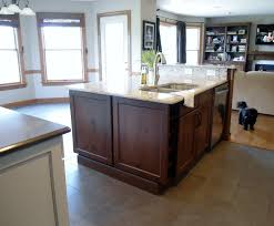 housecalls design family room renovation reveal