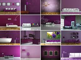 Arredo Etnico Online by Arredo Per Casa Finest Net U Feel Seleziona Solo I Migliori