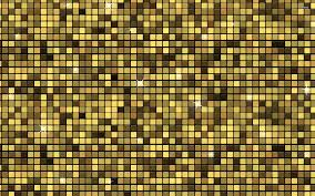 wallpaper glitter pattern 83 gold backgrounds wallpapers images pictures design trends