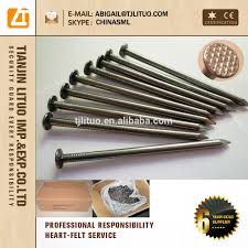 factory on sale tianjin manufacturer common wire iron nail