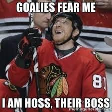 Blackhawks Meme - chicago blackhawks memes funny image photo joke 07 quotesbae